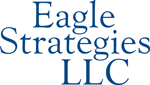 Eagle Strategies Logo